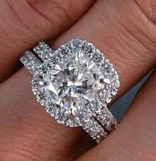 wedding ring and band best 25 wedding rings ideas on 6 engagement