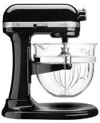 kitchenaid black tie mixer kitchenaid s new all black stand mixer is insanely gorgeous stand