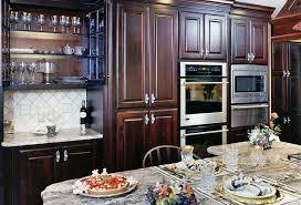 Kitchen Design Tulsa by Kitchen Gallery