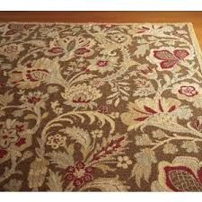 Pottery Barn Franklin Rug Pottery Barn Rug Smell 2016 Furniture Shop