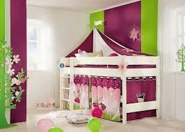 Contemporary Toddler Girl Bedroom Ideas For Red Window Curtains As - Bedroom ideas for toddler girls