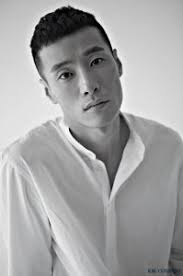 Last Poster Wins Ii New - kim dong won ii 김동원 korean stage actor actress actor