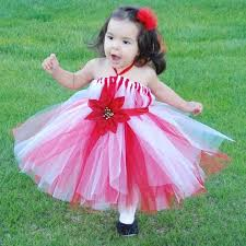 فساتين اطفال اناقة وجمال Images?q=tbn:ANd9GcRPClFlMgWvAik2wWM1EN5-asM0eOVbrxo61jnK1nypTDbwYkdg