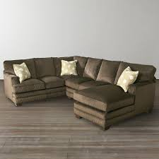 Small Scale Sectional Sofas Small U Shaped Sectional Sofa Leather Sofas