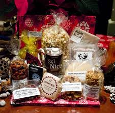 vegan gift basket things i thursday local vegan toronto gift ideas 2013