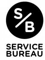 service bureau saic service bureau saic service bureau