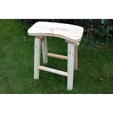high top table legs hightop table dining table dining table high top table and chairs