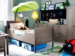 meuble chambre d enfant meubles ikea de chambre d enfant photo 7 10 une sélection de