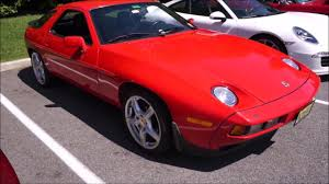 owning a porsche 928 porsche 928 everything you need to