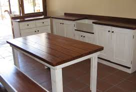 table expandable kitchen table types of expandable kitchen table