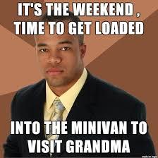 Its Friday Meme - it s friday meme on imgur