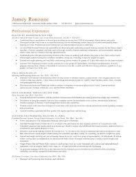 Personal Trainer Resume Sample by English Trainer Resume Sample