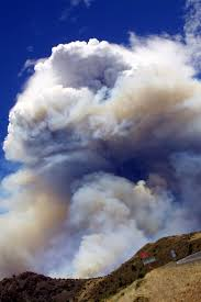 Wildfire Williams Arizona by 361 Best Wildfires Images On Pinterest Forests Mother Nature