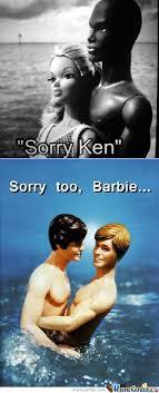 Ken Meme - barbie ken the love story by bitchimsara meme center