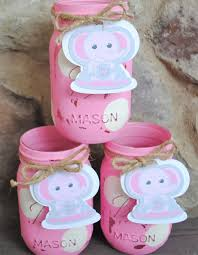 211 best baby shower images on pinterest baby shower games