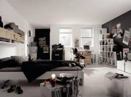 Teen Emo Bedroom Decorating Magnificent Emo Bedroom Designs Home - Emo bedroom designs