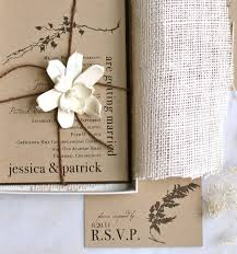 make your own wedding invitations online design your own wedding invitations online free theruntime