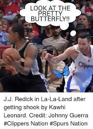 La Clippers Memes - 25 best memes about la la land la la land memes