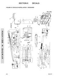 grove manlift wiring diagram grove for manlift saleamz66
