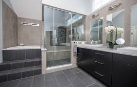 soaking tubs with shower bathtubs idea stunning deep soaking tub