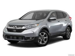 crossover honda honda cr v 2017 lx plus 2wd in uae new car prices specs reviews