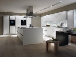 compare prices on white lacquer kitchen cabinets online shopping