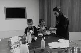 cours de cuisine cholet cours de cuisine cholet great votre intrieur de maison ne vous