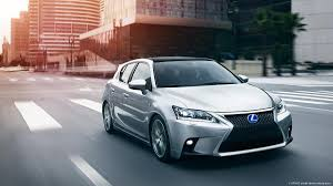 lexus of fremont california when instinctive handling is combined with distinctive design