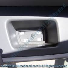 driver side door window replacement fixing a nissan quest window motor william broadhead
