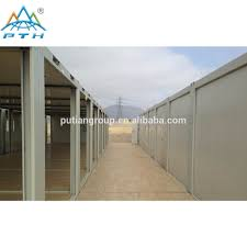 chile container house for sale chile container house for sale