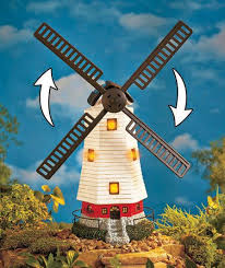 48 best windmills images on windmills garden windmill