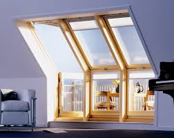 windows on a roof bedroom dakota pinterest roof light