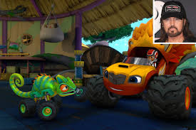 what time does the monster truck show start kelsea ballerini on blaze and the monster machines