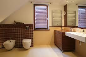 badezimmer mit schräge ein bad mit schräge die perfekte lösung raumax