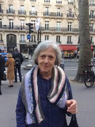 chambre contre service personne ag une2nous on urgent dame 64 ans sans logement cherche