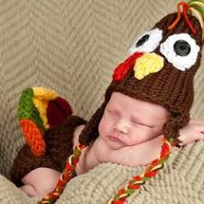 thanksgiving baby hat thanksgiving baby crochet and baby hats