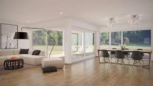 living room adorable contemporary interior design living room