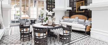 home design company in cambodia aa interior design furniture corporation interior interior design