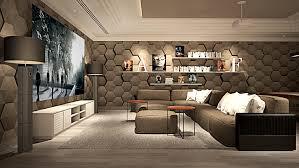home cinema design home design ideas befabulousdaily us
