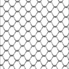 Metal Coil Drapery Metal Decorative Wire Mesh Flexible Decorative Wire Mesh