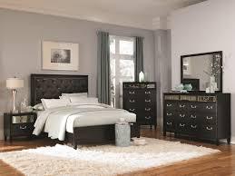 bedroom design amazing queen size bed sets black queen bedroom