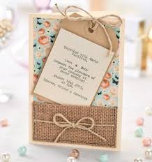 make your own invitations make your own wedding invitations ideas uk matik for