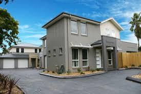 Dual Occupancy Floor Plans Kurmond Homes New Home Builders Sydney Nsw Dual Occupancy