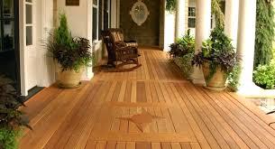 porch flooring ideas front porch flooring ideas justinlover info
