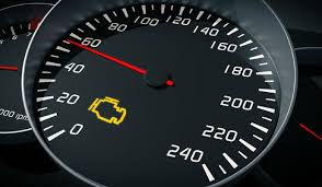 Car Shakes When Driving And Check Engine Light Is On 7 Reasons Why Car Jerks When Accelerating And Here Are The Solutions