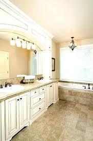 granite tops for bathroom vanity badger granite granite quartz