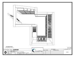 wine cellar floor plans decent resources in d drawing waterfall wine cellar rack design