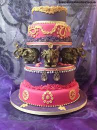 wedding cake leeds indian wedding cakes leeds copy copy sugar velvet cake company
