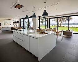 Luxury Modern Kitchen Designs Luxury Modern Kitchen Design Best Luxury Modern Kitchen