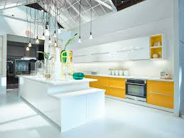 Sektion Kitchen Cabinets The Bright Beautiful Ikea Kitchen With Ringhult High Gloss White